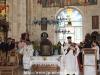 04البطريركية الأورشليمية تحتفل بأحد السامرية