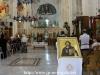 05البطريركية الأورشليمية تحتفل بأحد السامرية