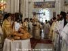 06البطريركية الأورشليمية تحتفل بأحد السامرية