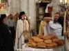 07البطريركية الأورشليمية تحتفل بأحد السامرية