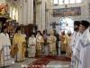 08البطريركية الأورشليمية تحتفل بأحد السامرية