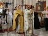 09البطريركية الأورشليمية تحتفل بأحد السامرية