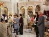 10البطريركية الأورشليمية تحتفل بأحد السامرية