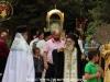 11البطريركية الأورشليمية تحتفل بأحد السامرية