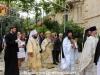 13البطريركية الأورشليمية تحتفل بأحد السامرية