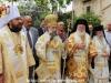 14البطريركية الأورشليمية تحتفل بأحد السامرية