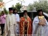 15البطريركية الأورشليمية تحتفل بأحد السامرية