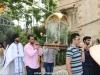 19البطريركية الأورشليمية تحتفل بأحد السامرية