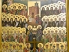 01الإحتفال بعيد جميع القديسين الذين عاشوا في فلسطين