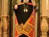 04الإحتفال بعيد جميع القديسين الذين عاشوا في فلسطين