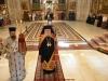 15الإحتفال بعيد جميع القديسين الذين عاشوا في فلسطين