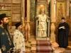 23الإحتفال بعيد جميع القديسين الذين عاشوا في فلسطين