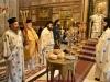 24الإحتفال بعيد جميع القديسين الذين عاشوا في فلسطين