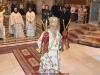 41الإحتفال بعيد جميع القديسين الذين عاشوا في فلسطين