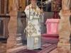 44الإحتفال بعيد جميع القديسين الذين عاشوا في فلسطين