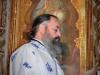 49الإحتفال بعيد جميع القديسين الذين عاشوا في فلسطين