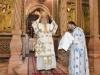 60الإحتفال بعيد جميع القديسين الذين عاشوا في فلسطين