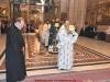 63الإحتفال بعيد جميع القديسين الذين عاشوا في فلسطين