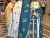 65الإحتفال بعيد جميع القديسين الذين عاشوا في فلسطين
