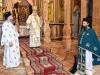 71الإحتفال بعيد جميع القديسين الذين عاشوا في فلسطين
