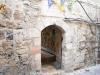 01عيد جميع القديسين في البطريركية