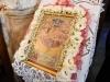 03عيد جميع القديسين في البطريركية