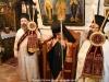05عيد جميع القديسين في البطريركية