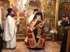 06عيد جميع القديسين في البطريركية