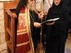 08عيد جميع القديسين في البطريركية