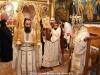 12عيد جميع القديسين في البطريركية