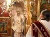 13عيد جميع القديسين في البطريركية