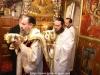 15عيد جميع القديسين في البطريركية