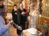 16عيد جميع القديسين في البطريركية