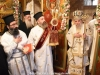 17عيد جميع القديسين في البطريركية