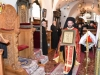 04الإحتفال بعيد القديسين قسطنطين وهيلانه في البطريركية الأورشليمية