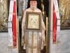 09الإحتفال بعيد القديسين قسطنطين وهيلانه في البطريركية الأورشليمية