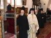 15الإحتفال بعيد القديسين قسطنطين وهيلانه في البطريركية الأورشليمية