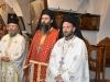 16الإحتفال بعيد القديسين قسطنطين وهيلانه في البطريركية الأورشليمية