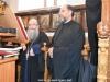 17 (1)الإحتفال بعيد القديسين قسطنطين وهيلانه في البطريركية الأورشليمية