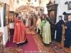 17الإحتفال بعيد القديسين قسطنطين وهيلانه في البطريركية الأورشليمية
