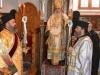 18 (1)الإحتفال بعيد القديسين قسطنطين وهيلانه في البطريركية الأورشليمية