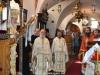 21الإحتفال بعيد القديسين قسطنطين وهيلانه في البطريركية الأورشليمية