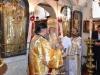 26الإحتفال بعيد القديسين قسطنطين وهيلانه في البطريركية الأورشليمية