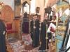 29الإحتفال بعيد القديسين قسطنطين وهيلانه في البطريركية الأورشليمية