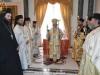 48الإحتفال بعيد القديسين قسطنطين وهيلانه في البطريركية الأورشليمية