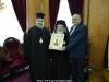 3سيادة متروبوليت تاماسوس يزور البطريركية
