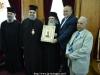 4سيادة متروبوليت تاماسوس يزور البطريركية