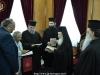 7سيادة متروبوليت تاماسوس يزور البطريركية