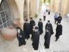"""1-1غبطة البطريرك يشارك في الندوة العلمية الدولية """"علاقة قبرص والأراضي المقدسة"""""""
