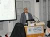 """1-10غبطة البطريرك يشارك في الندوة العلمية الدولية """"علاقة قبرص والأراضي المقدسة"""""""